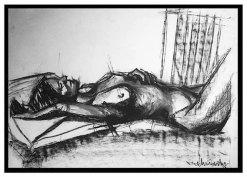 * nude II * 2006