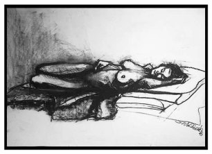* nude III * 2006