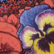 flower power * 2016